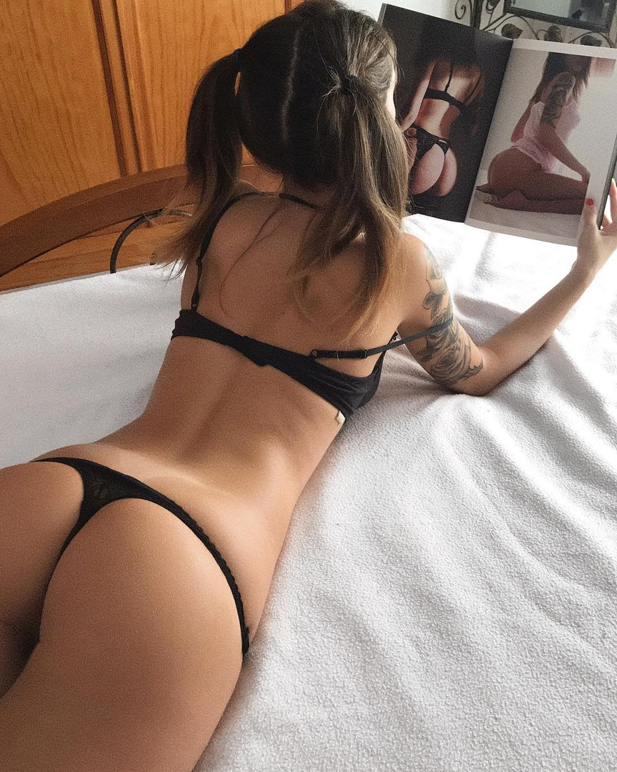 Indian woman creampie girlfriends toying each other