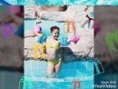 XiaoYing_Video_1518938896200.mp4