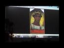 Byzantium part7 origins of Bizantium painting