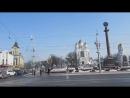 Видео! ЧТО СЕЙЧАС НА МЕСТЕ БЫВШЕЙ УЧЕБКИ ВМФ СССР, ГДЕ Я НАЧИНАЛ СЛУЖБУ В 1984 ГОДУ