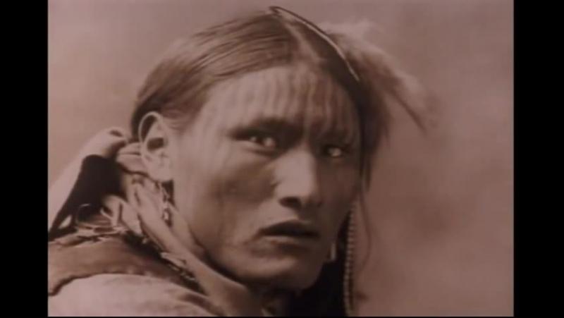 Индейская история 500 наций | Фильм 4