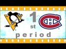 NHL.RS.2018.03.15.PIT@MTL.1