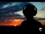 Fritz Paul Kalkbrenner - Sky and Sand (Original Mix)