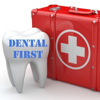 Dental First