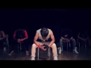 Face - NUEST 뉴이스트 Dance Cover by St.319 from Vietnam