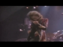 Judas Priest - Out in the cold (vocals Rob Halford, live, 1986)