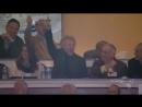 New England Patriots - When @jonbonjovi leads the @GilletteStadium sing-along