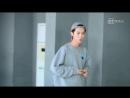 [BTS] 180202 BTS of LuHan's Dance Practice for HBDC @ Lu Han