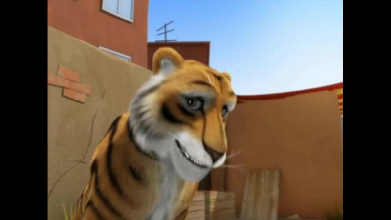 ВИПО ПУТЕШЕСТВЕННИК 13 СЕРИЯ Россия Сибирский тигр голоден смотреть онлайн без регистрации