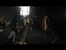 Чек ZNAKI в Aurora Concert Hall 25.08.17