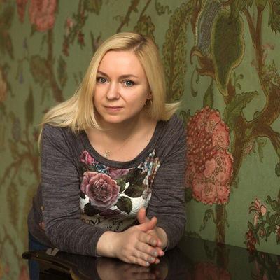 Людмила Юшкова