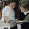 Детская библиотека № 3, Екатеринбург