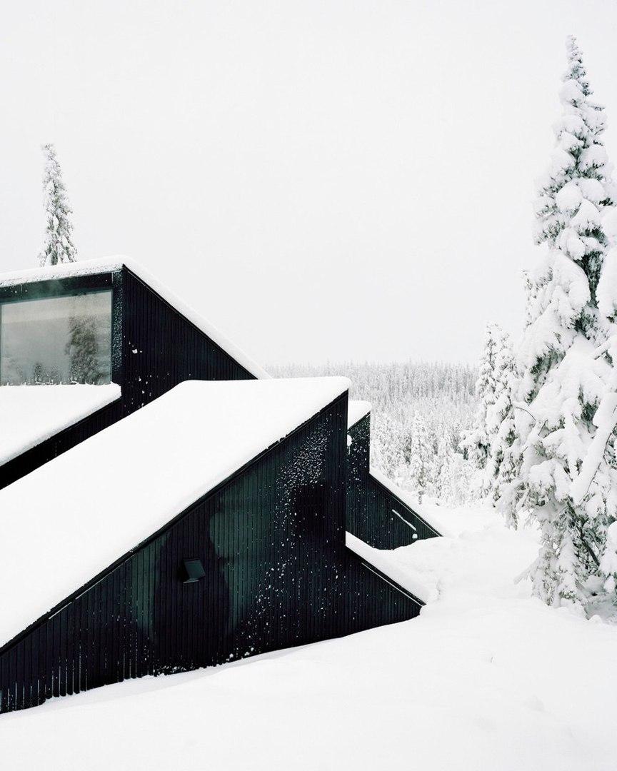 Vardehaugen (Норвегия).