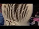 Второй трейлер фильма «Ужасная Мерзлота»