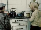 ФИЛЬМ - 1969 - Внимание, Черепаха! (РОЛАН БЫКОВ)