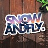 SNOWBOARD / СНОУБОРД