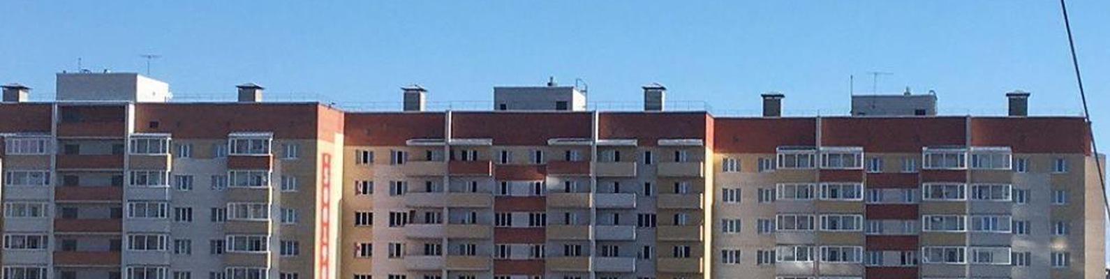 Курительные смеси price Раменское тотали спайс 5 сезон 13 серия