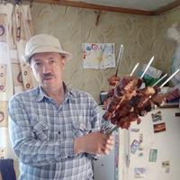 Чукичев Михаил