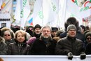 Григорий Явлинский фото #13