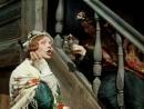Женитьба Бальзаминова Фрагмент из фильма.