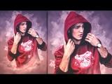 [Уроки Фотошоп. Elena Boot] Как Мармок обработал свою аватарку в Фотошоп. Подробный урок