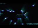 Вселенная. 1 сезон, 9 серия. Самые опасные места во Вселенной. Full HD 1080p