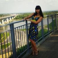 Ирина Шахторина