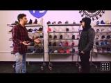 Sneaker Shopping Eminem c переводом [QUEENSxPAPALAM]
