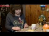 Андрей Малахов. Прямой эфир. Катя Семенова написала песню о том, как ее муж отдыхает с любовницей