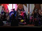 Длина дыхания - live на Тверской (2)