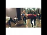 Jazz Funk |Choreo by M.Kurkotova | Biales Dance