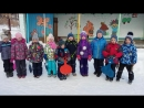 Вот дети мой Которых админ сайта Ревда инфо срезал на фотографии