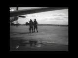 Повесть о молодожёнах (1959) - драма, реж. Сергей Сиделёв