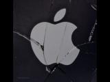 10 крупнейших провалов Apple