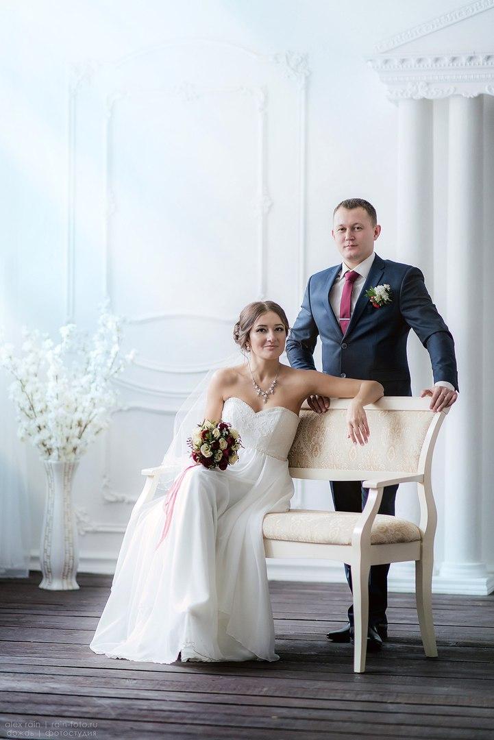 свадебный фотограф новосибирск снимаю с любовью свадебное портфолио новосибирского свадебного фотографа