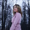 Anastasia Terentyeva