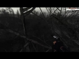5. S.T.A.L.K.E.R. - Darkest Time v1.1 (+ fix_1) - 5 серия Азазель