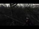 "5. S.T.A.L.K.E.R. - Darkest Time v1.1 fix_1 - 5 серия ""Азазель"""