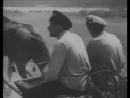 «В лазоревой степи» (1970) - драма, реж. Валерий Лонской, Владимир Шамшурин, Виталий Кольцов, Олег Бондарёв
