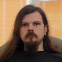 Михаэль Мальков фото