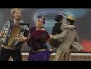 Одесса-мама (шоу группа Бессарабия-Одесские песни,музыканты и артисты)