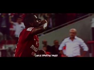 Шикарное исполнение штрафного от Фернандо l Nice Spartak Vines