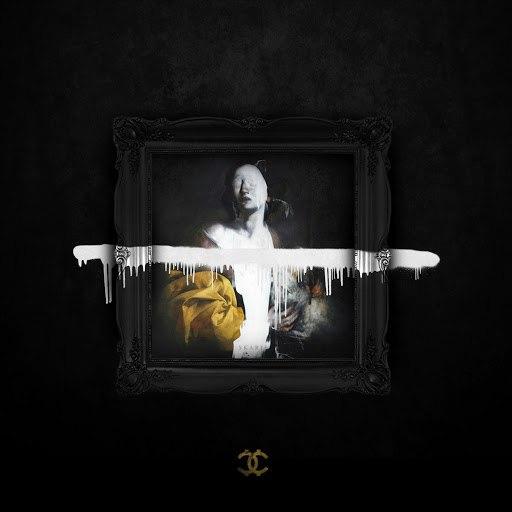 Hucci альбом Mad About U