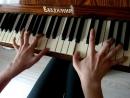 Yann Tiersen _ Comptine d`un autre ete l`Apres Midi