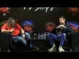 [World of Tanks] Вопросы и ответы разработчиков на WG Fest
