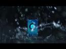 Влагозащита Xiaomi Mi 6