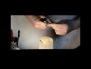 Изготовление обручальных колец