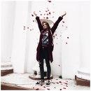 Александра Дудина фото #27