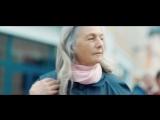 Премьера! Анжелика Варум и Игорь Крутой - Женщина шла (08.03.2018)