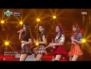 170813 BLACKPINK & Jung Yong Hwa (CNBLUE) @ JYP Party People ep. 4 full